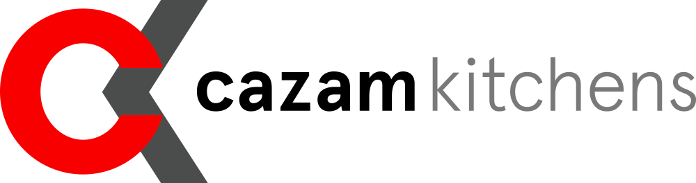 Cazam Kitchens Logo