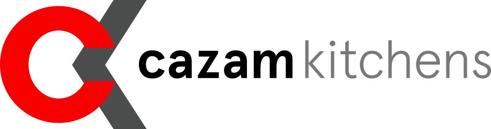 Cazam Kitchens Logo